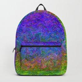 Fluid Colors G252 Backpack
