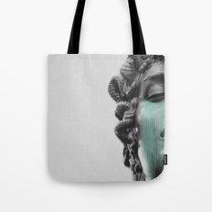 LDN765 Tote Bag