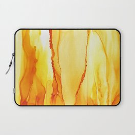 Dance With Me - Gold 2016 Laptop Sleeve