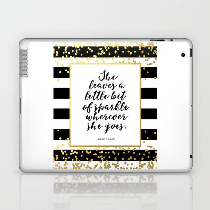 picture relating to Printable Room Decor identify PRINTABLE Artwork,Kate Spade Quotation,Kate Spade Decor,Women of all ages Area Decor,Females Bed room Decor,Wall Artwork,Sparkl Laptop or computer iPad Pores and skin through micheltypography