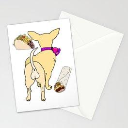 taco bell cards | Society6