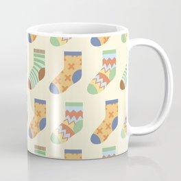 Sox Coffee Mug