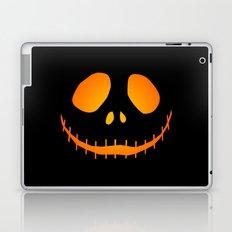Black Jack Laptop & iPad Skin