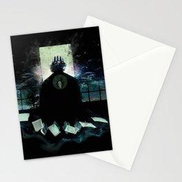 Kisuke Urahara Stationery Cards