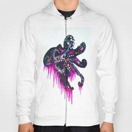 Octopie Hoody