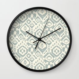 lezat dapple Wall Clock