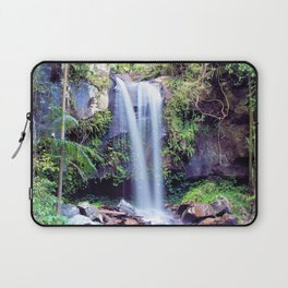Curtis Falls Laptop Sleeve