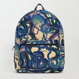 Riptide_atomic Backpack