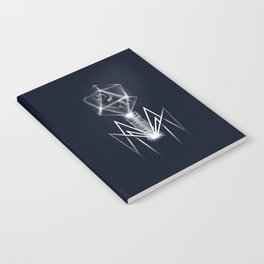 Human Virus Notebook