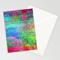 because of the repetition involved, but do listen, Stationery Cards