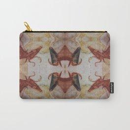 Lascaux 1 - Art Pariétal Carry-All Pouch