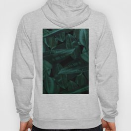 Dark Nature Hoody
