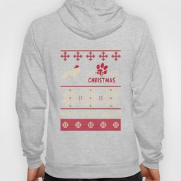 Cattle Dog christmas gift t-shirt for dog lovers Hoody