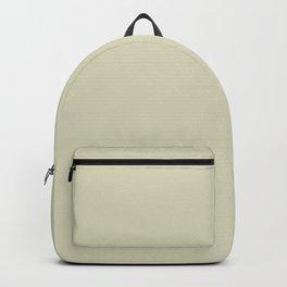Free Spirit Sand Backpack