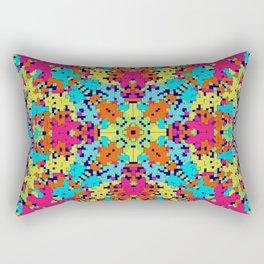 """""""Spring"""" series #8 Rectangular Pillow"""