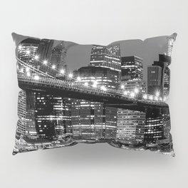 night Pillow Sham