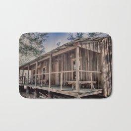 A Very Fine House Bath Mat