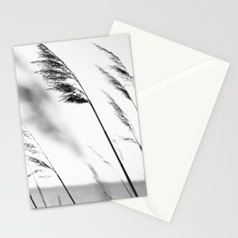 SEA GRASS Stationery Cards