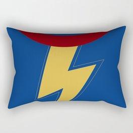 Kamala Rectangular Pillow