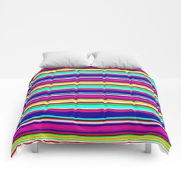 Gesek 2 Comforters