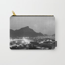 Corcovado Carry-All Pouch