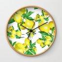 lemon by colorandcolor