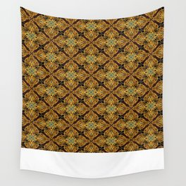 Leigh  Wall Tapestry