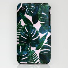 Perceptive Dream #society6 #decor #buyart Slim Case iPhone (3g, 3gs)