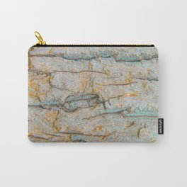 HUSK Carry-All Pouch
