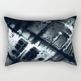 nightnet 0b Rectangular Pillow