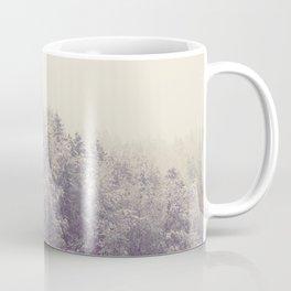 the world as i imagine c.s. lewis envisaged it Coffee Mug