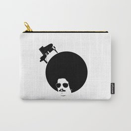 Keith Jarret Carry-All Pouch
