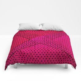 Cata-Vento (Weather Vane) Comforters