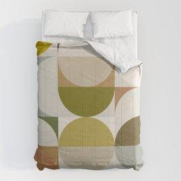 Mid Century 09A Comforters