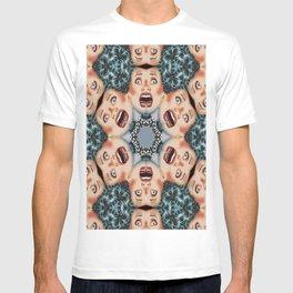 funny moments T-shirt