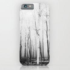 Wynn Hill iPhone 6s Slim Case