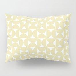 LARA PATTERN Pillow Sham