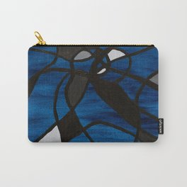 UnBound Carry-All Pouch