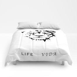 Vida & Life Comforters