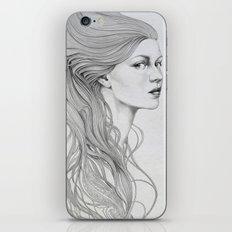 131 iPhone & iPod Skin