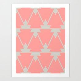 02A Art Print
