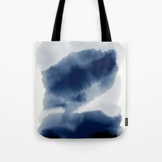 Impetus Tote Bag
