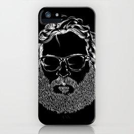 The Phoenix iPhone Case