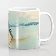 Brilliant Disguise (RM) Coffee Mug