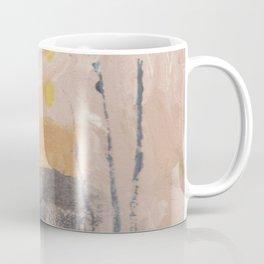 2017 Composition No. 23 Coffee Mug