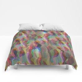 sleepcolor Comforters