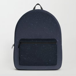 Korean quotes Backpack