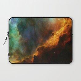 Nebula Omega Laptop Sleeve