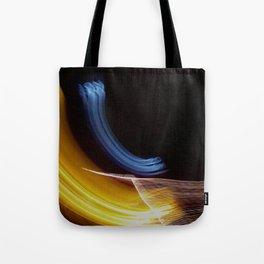 Zoom 2 Tote Bag