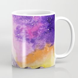 Take Me Away Coffee Mug